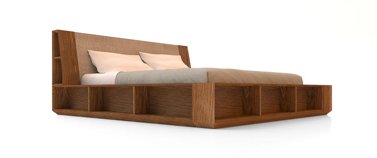 MAURISTUDIO-umberto-mauri-design-letto-10h-2000_01