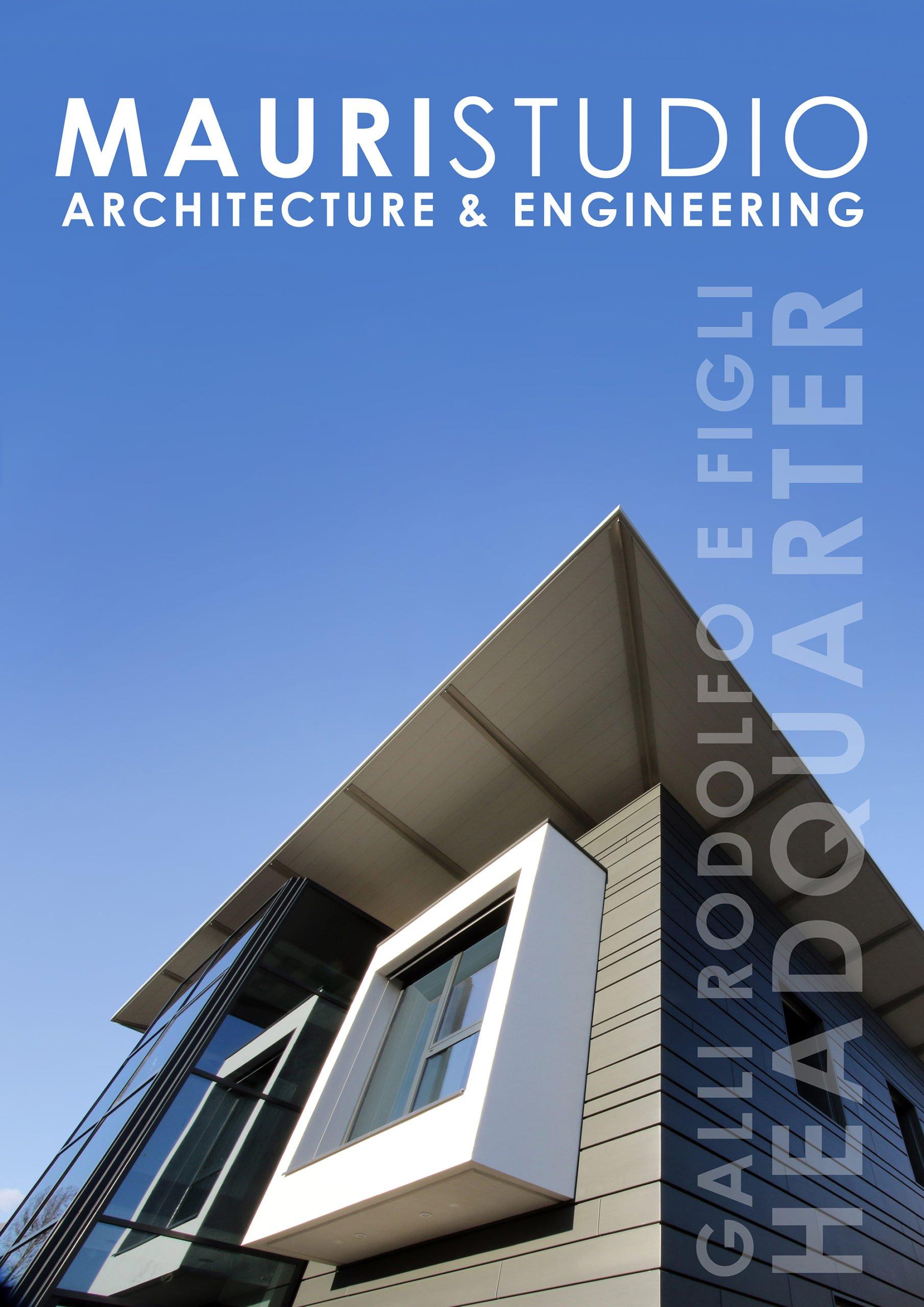 MAURISTUDIO-umberto-mauri-mauri-studio-bosisio-parini-New-Office-Building-Bosisio-Parini-Lecco-work-in-progress-Ventilated-Facade_final_00_2000