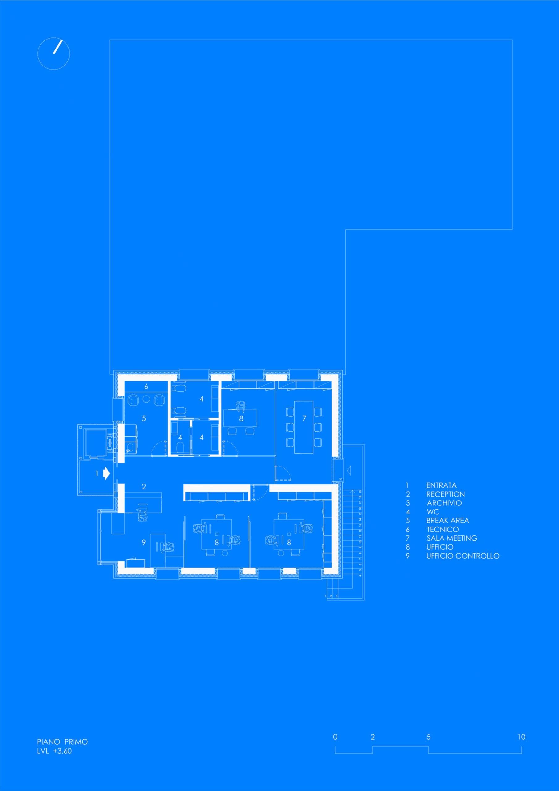 MAURISTUDIO-umberto-mauri-mauri-studio-bosisio-parini-New-Office-Building-Bosisio-Parini-Lecco-work-in-progress-Ventilated-Facade_final_01_2000