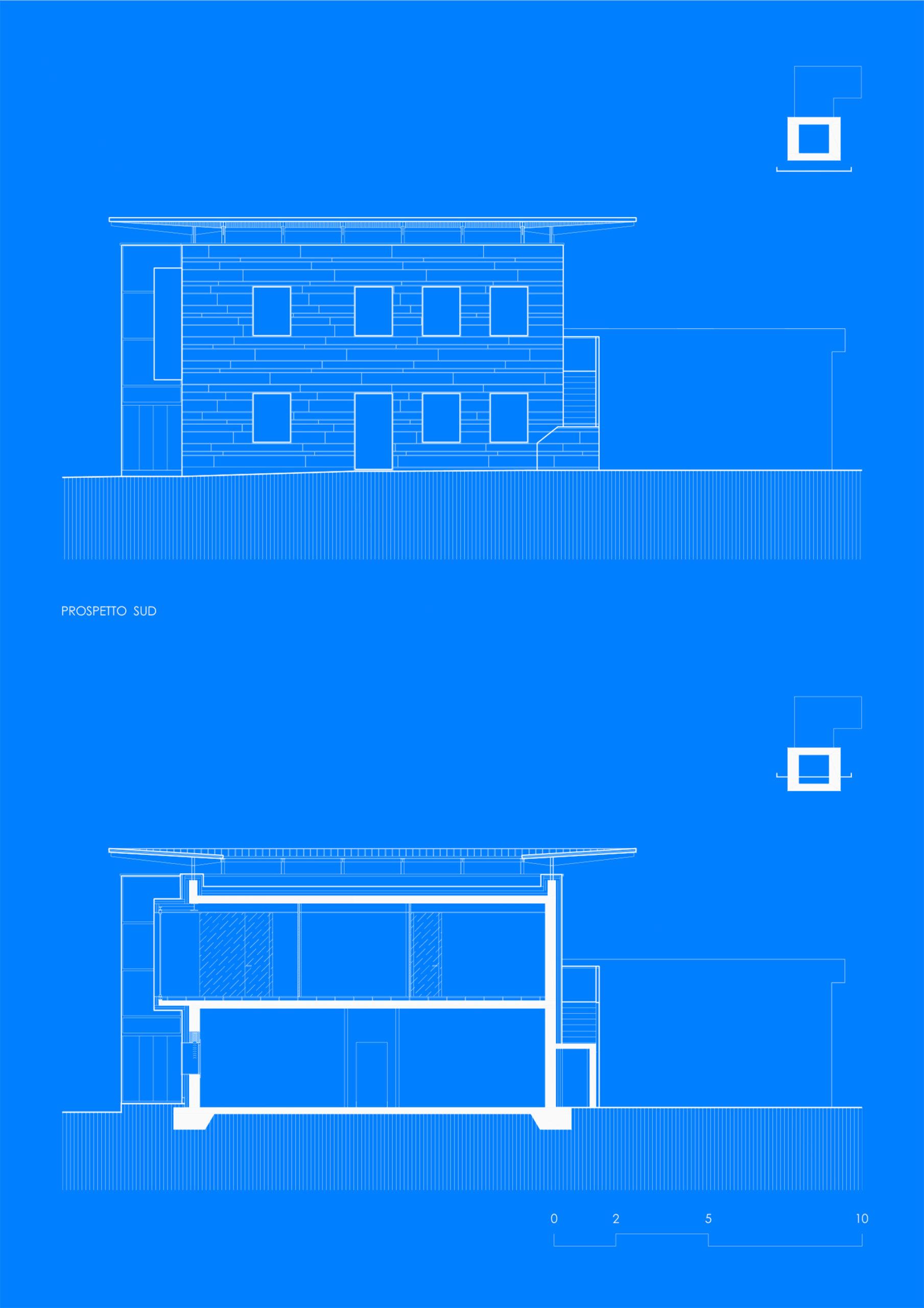MAURISTUDIO-umberto-mauri-mauri-studio-bosisio-parini-New-Office-Building-Bosisio-Parini-Lecco-work-in-progress-Ventilated-Facade_final_03_2000