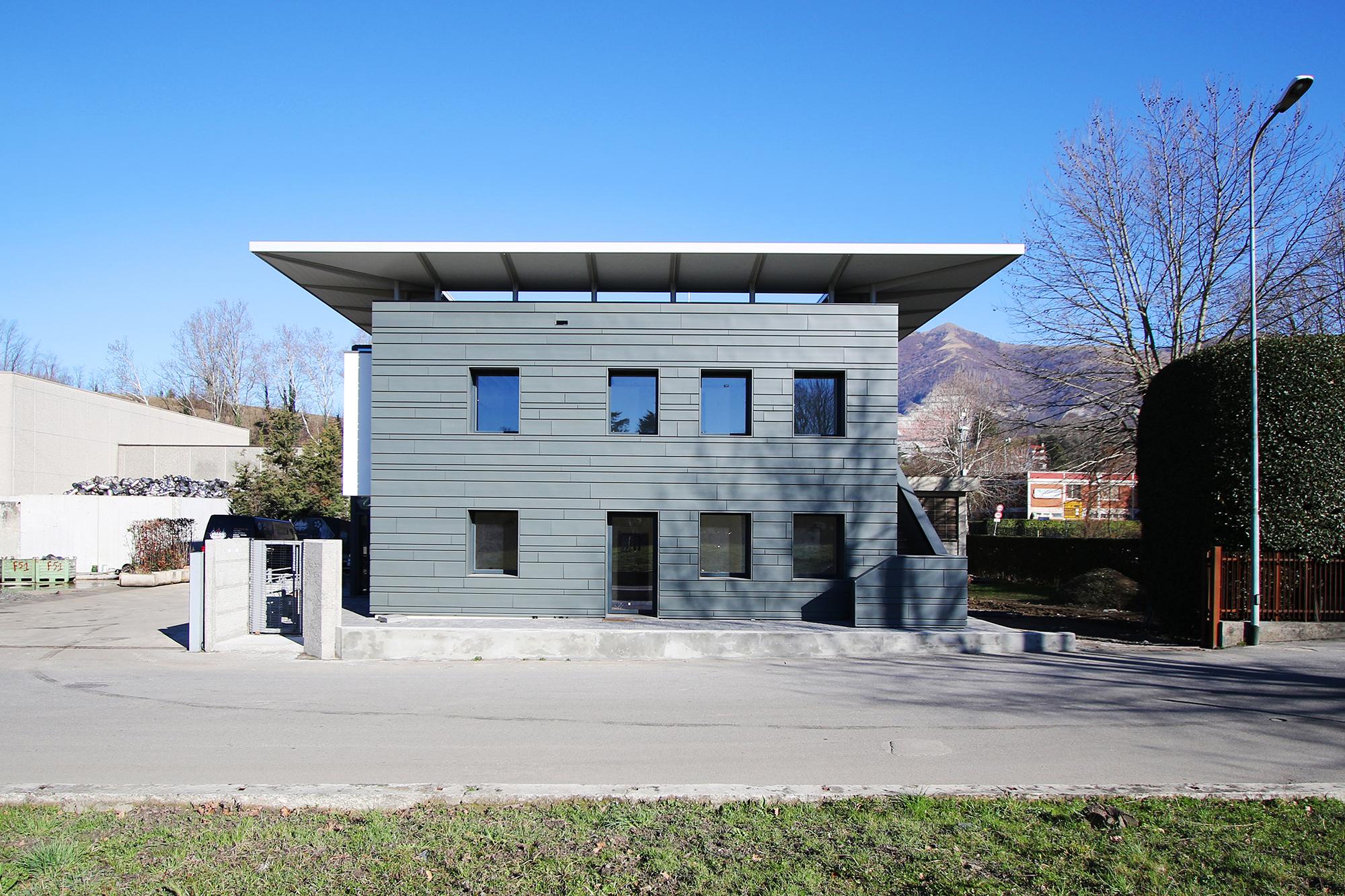 MAURISTUDIO-umberto-mauri-mauri-studio-bosisio-parini-New-Office-Building-Bosisio-Parini-Lecco-work-in-progress-Ventilated-Facade_final_06_2000