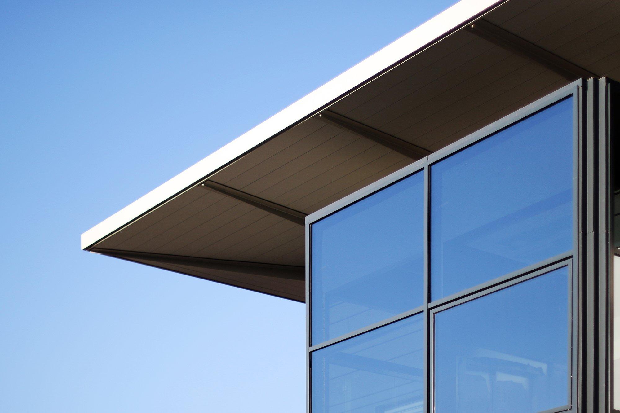 MAURISTUDIO-umberto-mauri-mauri-studio-bosisio-parini-New-Office-Building-Bosisio-Parini-Lecco-work-in-progress-Ventilated-Facade_final_09_2000