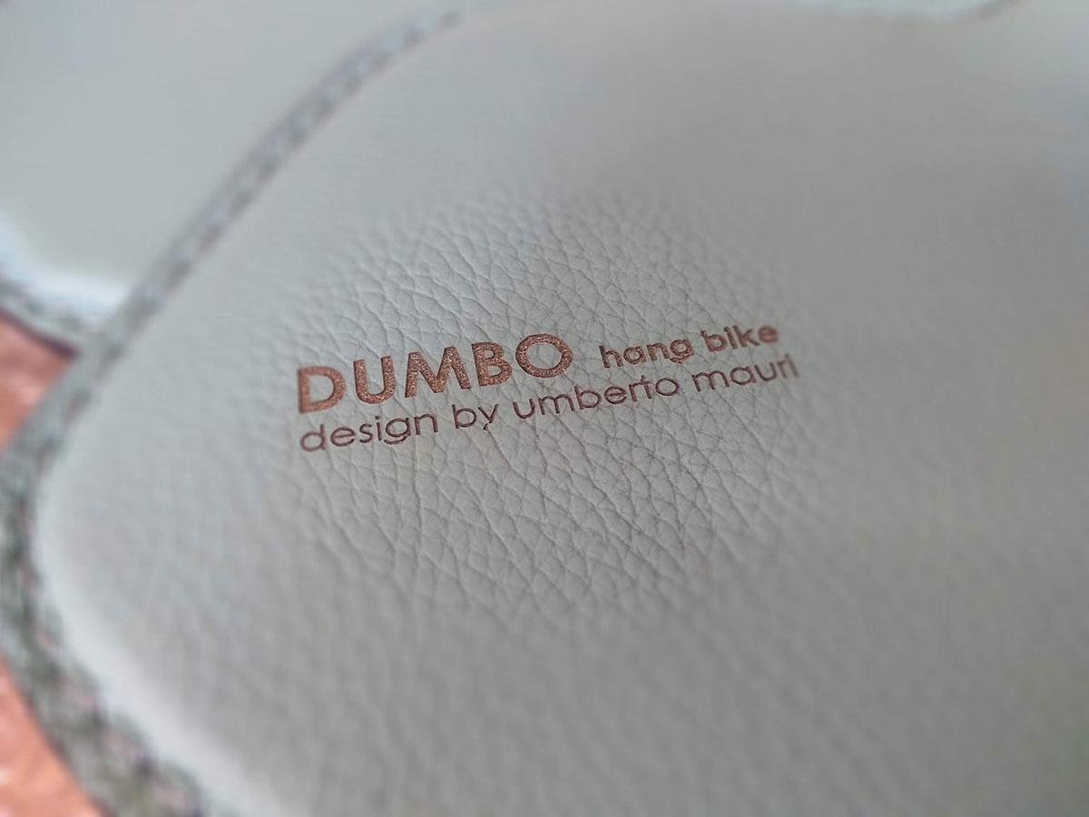 umberto_mauri_architetto_dumbo_hang_bike_design_made-in-italy_2000-03