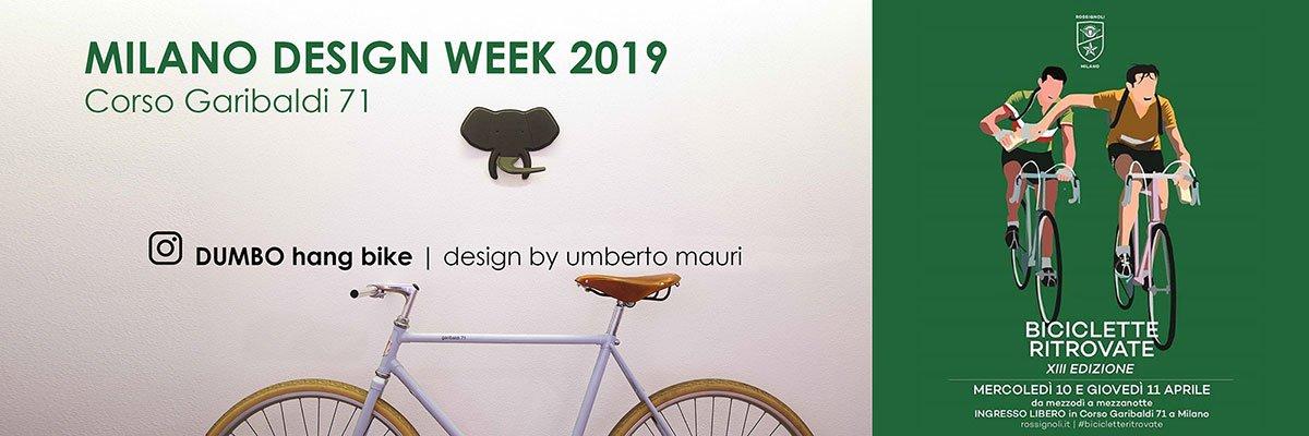 umberto_mauri_architetto_dumbo_hang_bike_design_pelle_vera_made-in-italy_milano_design_week_fuorisalone-01