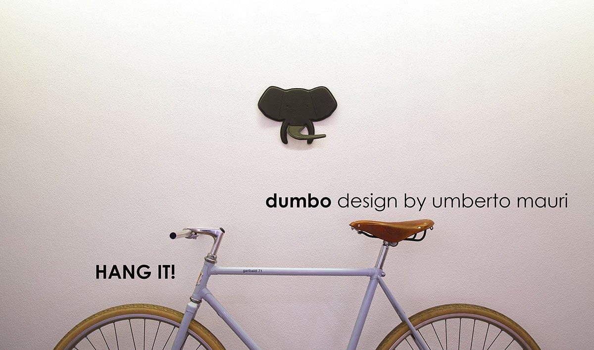 umberto_mauri_architetto_dumbo_hang_bike_design_pelle_vera_made-in-italy_milano_design_week_fuorisalone-02