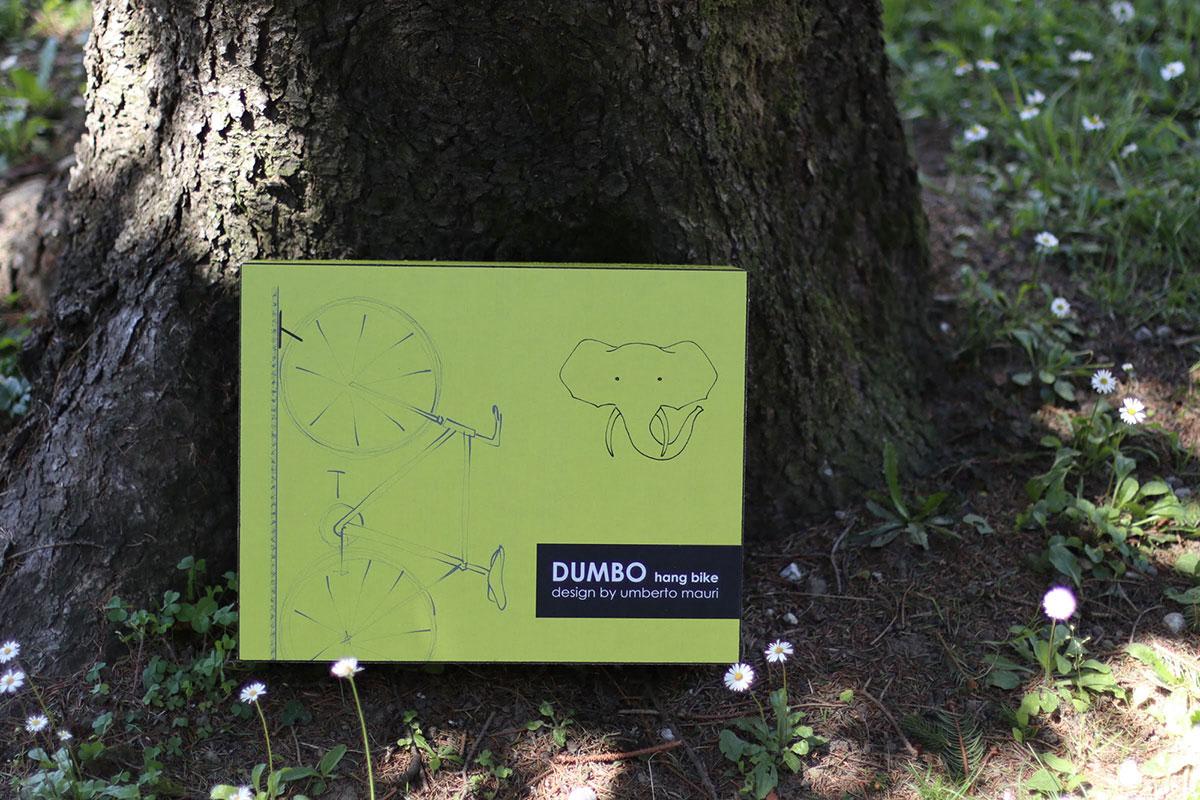 umberto_mauri_architetto_mauri_studio_dumbo_hang_bike_pelle_packaging_design_2000-05