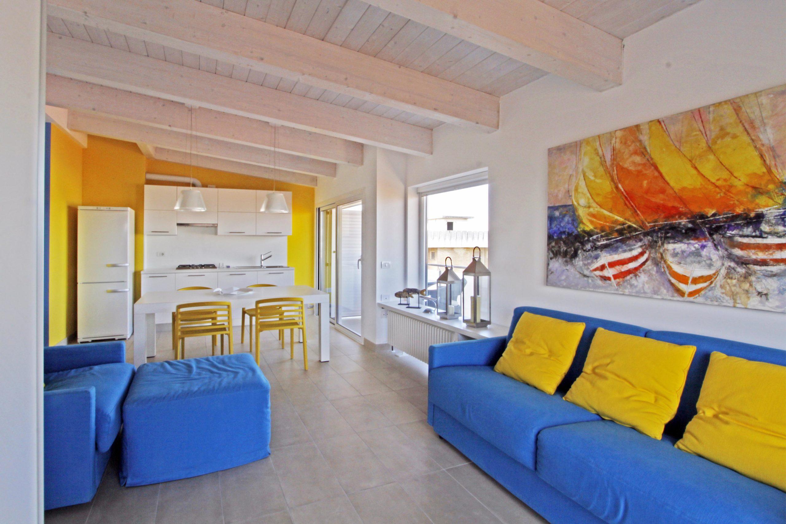 MAURISTUDIO-umberto-mauri-mauri-studio-bosisio-parini-loft_rimini_interior_colors_2000_01