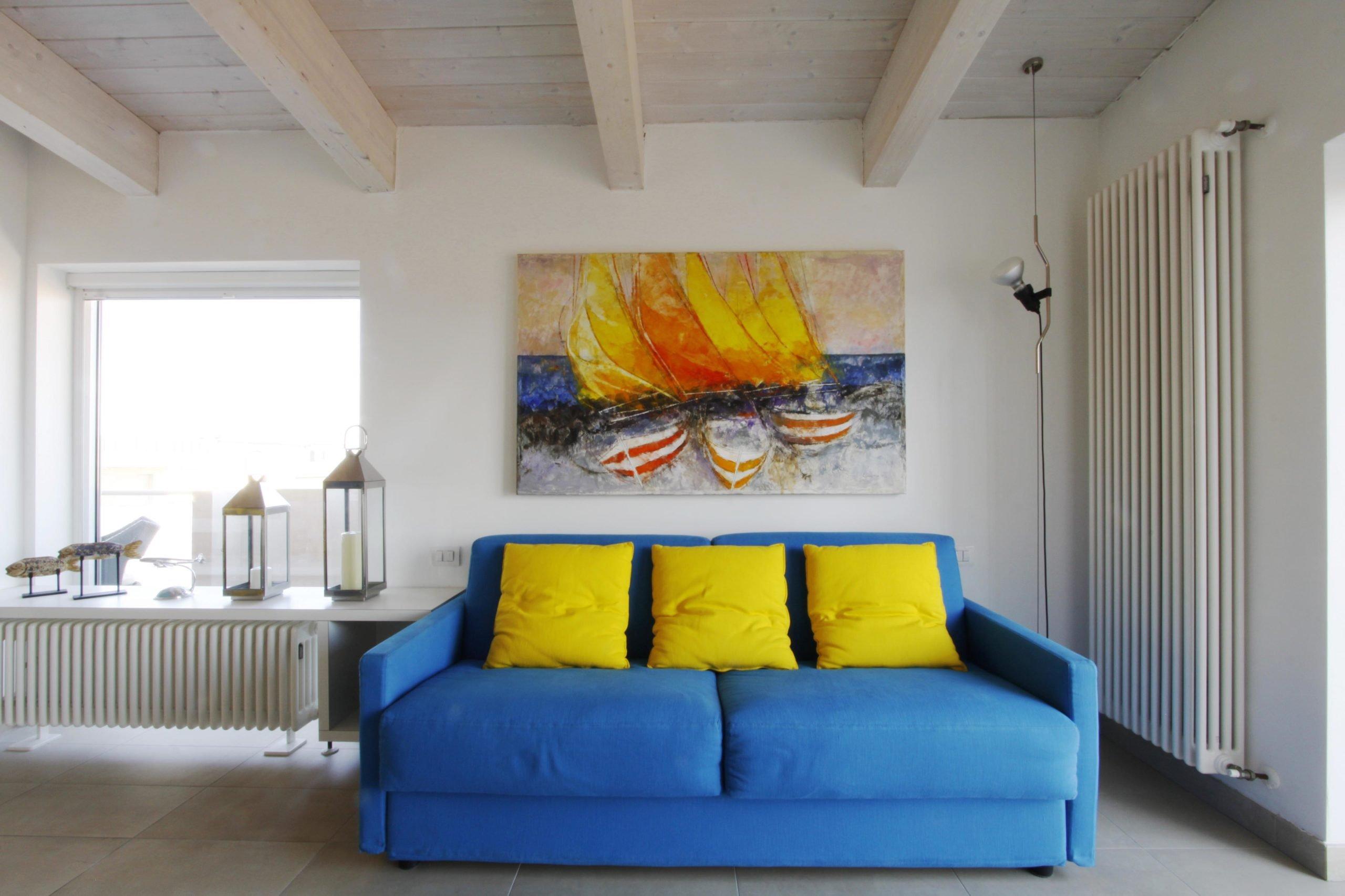 MAURISTUDIO-umberto-mauri-mauri-studio-bosisio-parini-loft_rimini_interior_colors_2000_02