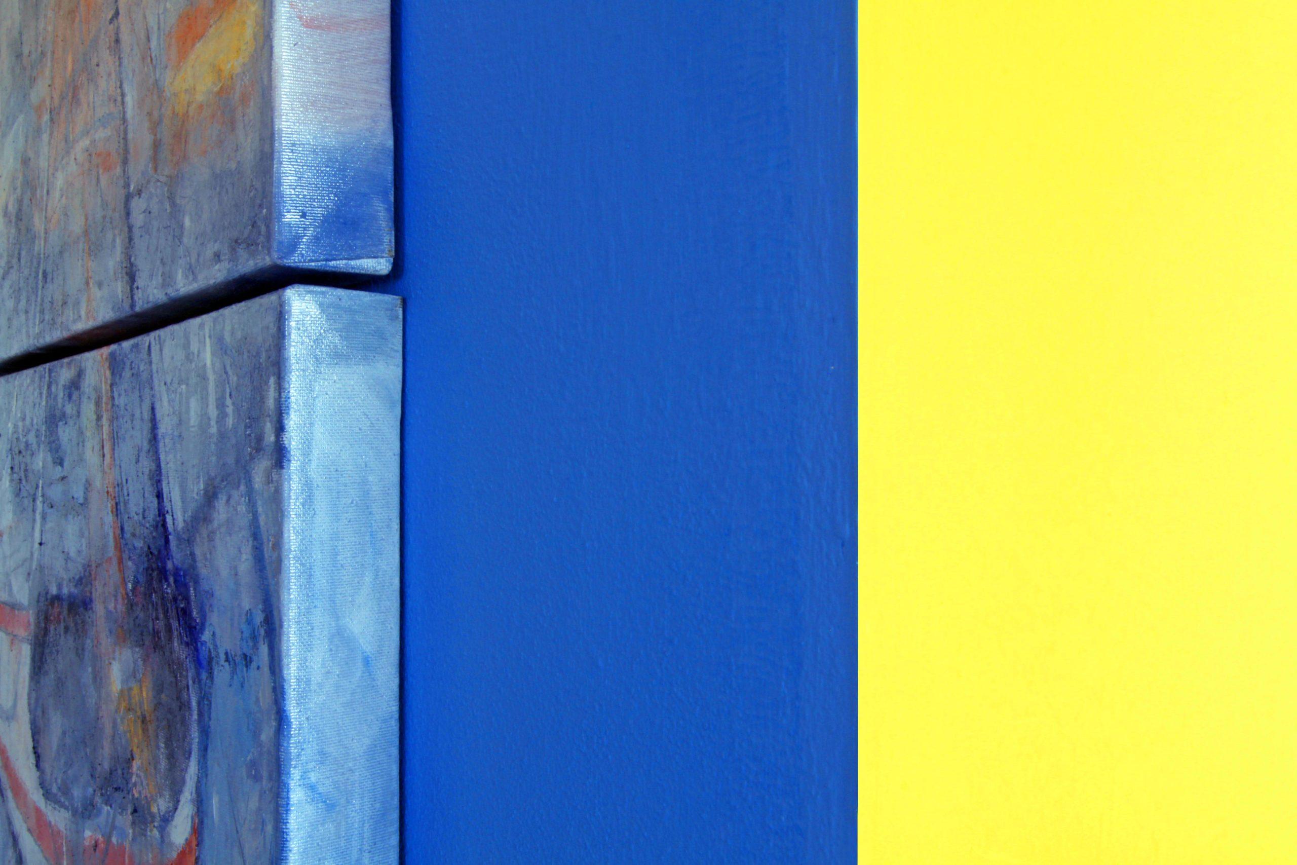 MAURISTUDIO-umberto-mauri-mauri-studio-bosisio-parini-loft_rimini_interior_colors_2000_3