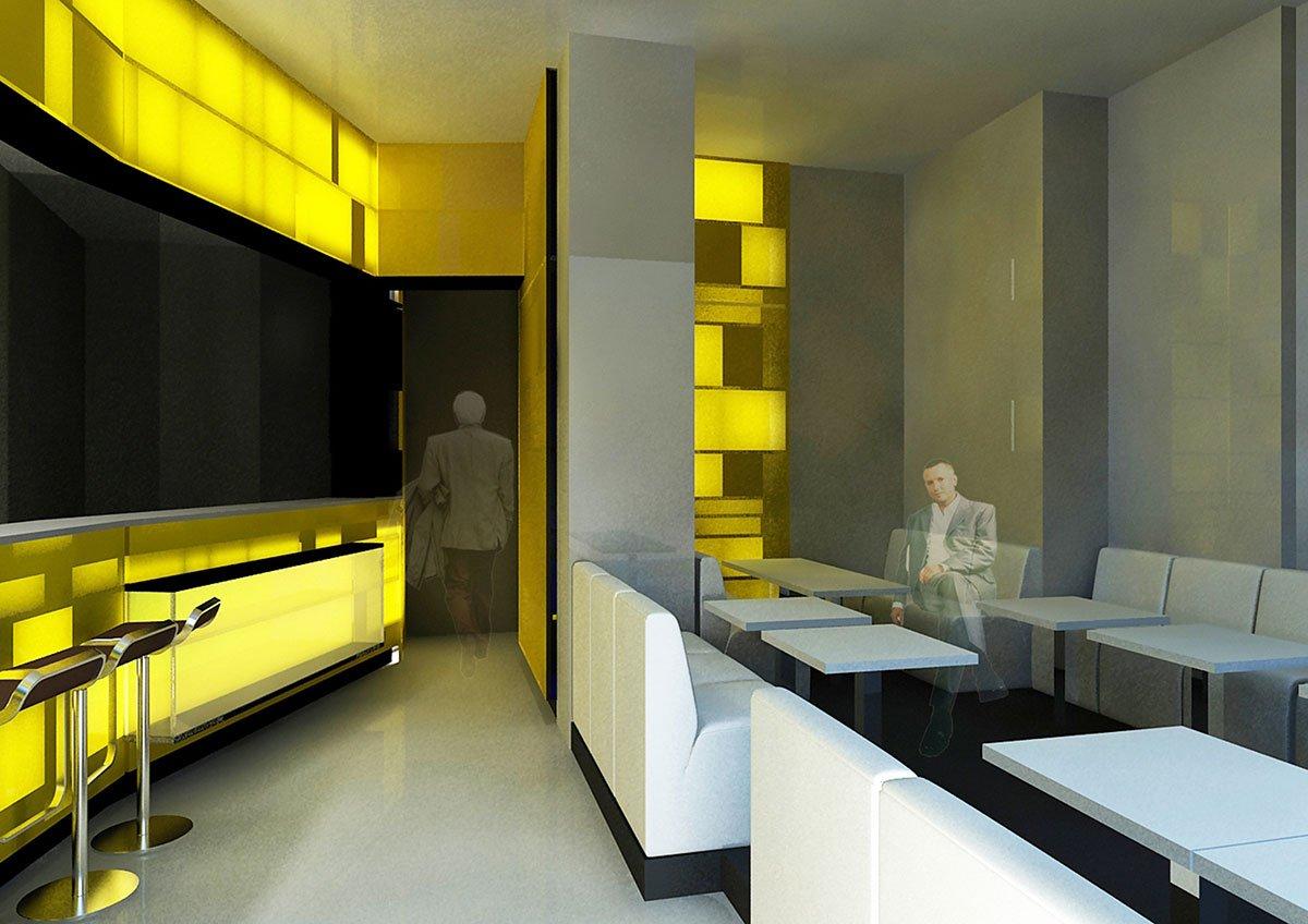 mauri_studio_umberto_mauri_architetto_milano_bar_washington_2000_04