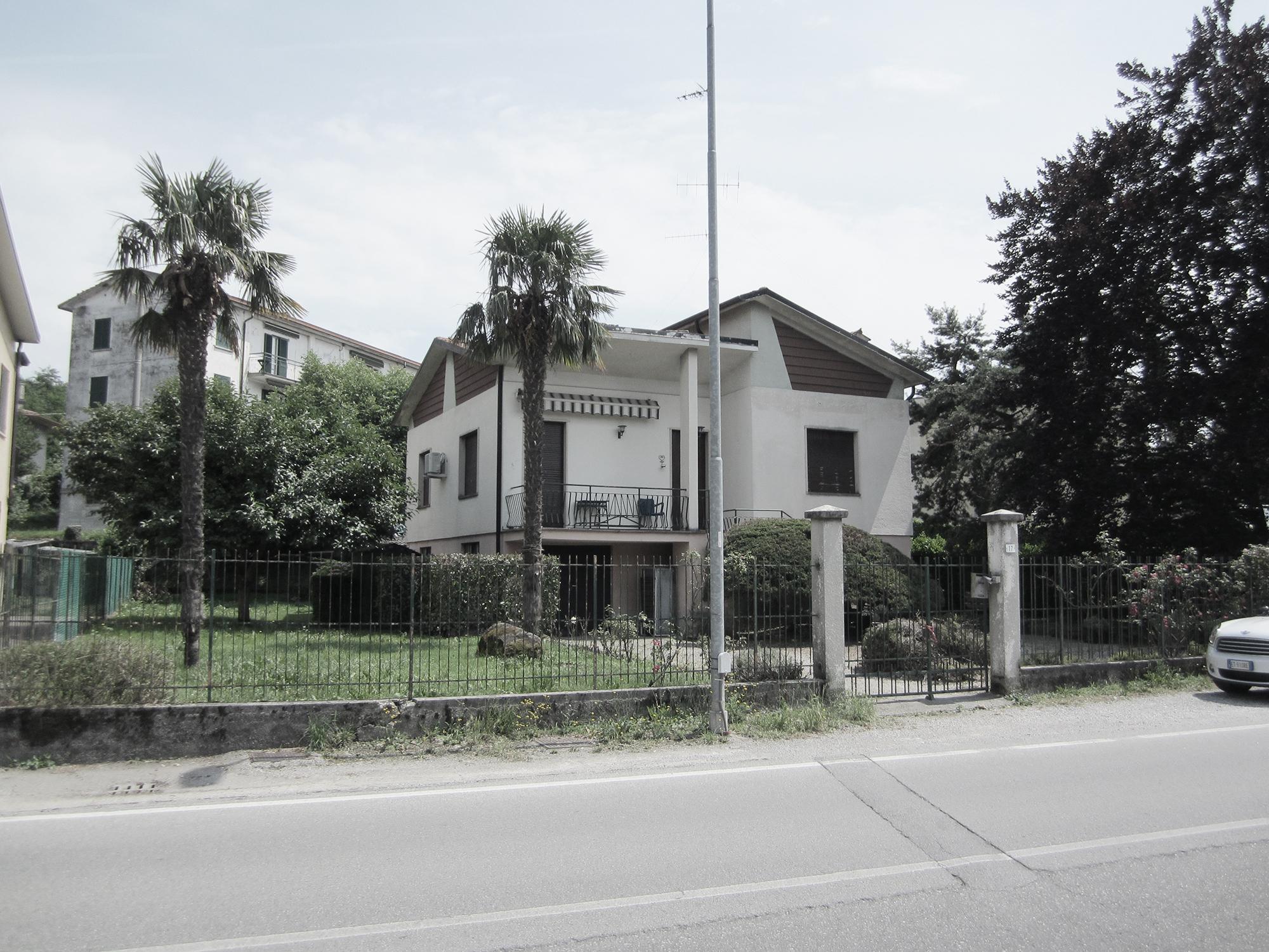 umberto_mauri_architetto_mauri_studio_lago_pusiano_como_bosisio_parini_private_renovation_house_residential_2000_01