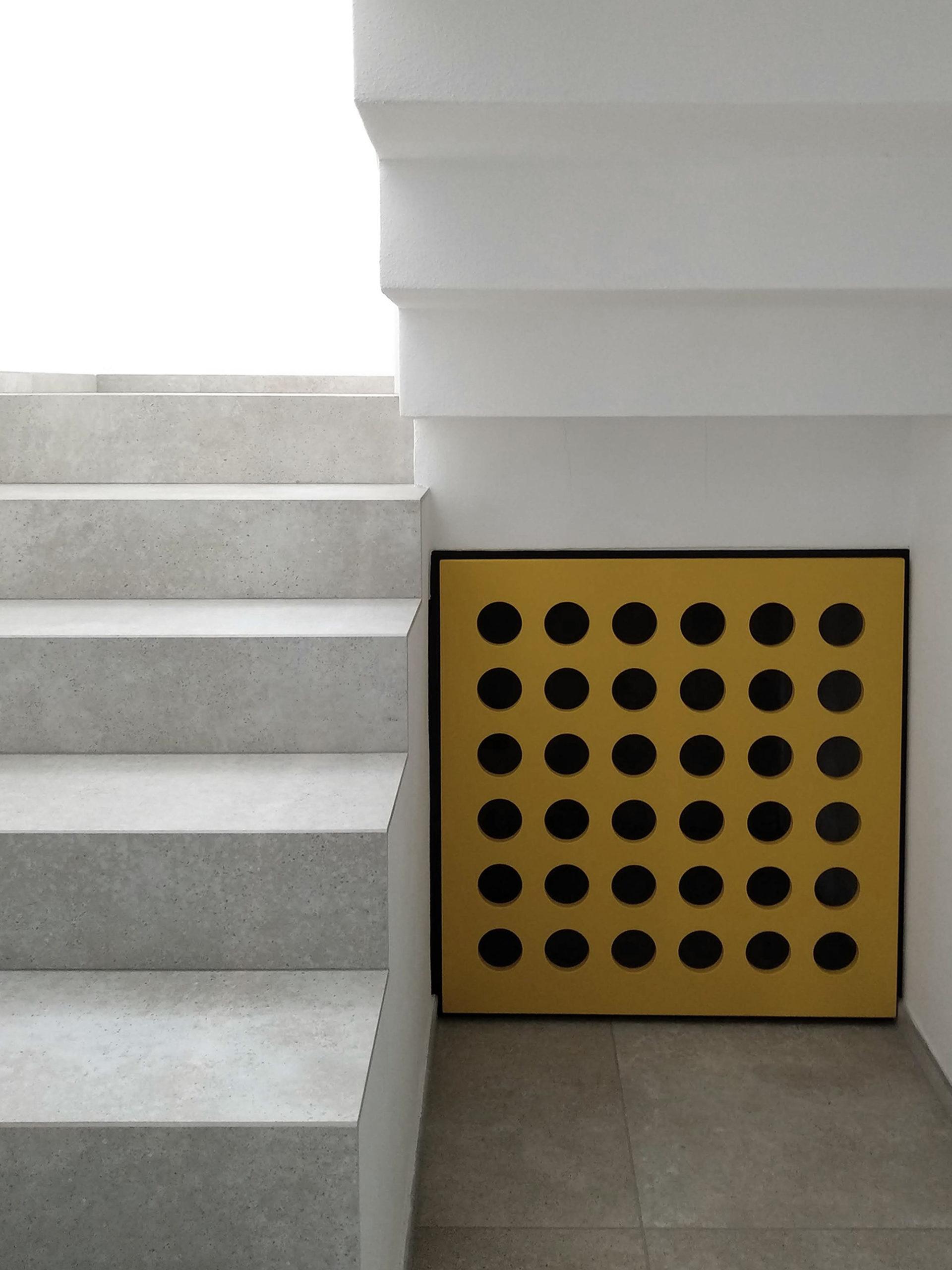 umberto_mauri_architetto_mauri_studio_lago_pusiano_como_bosisio_parini_private_renovation_house_residential_2000_010