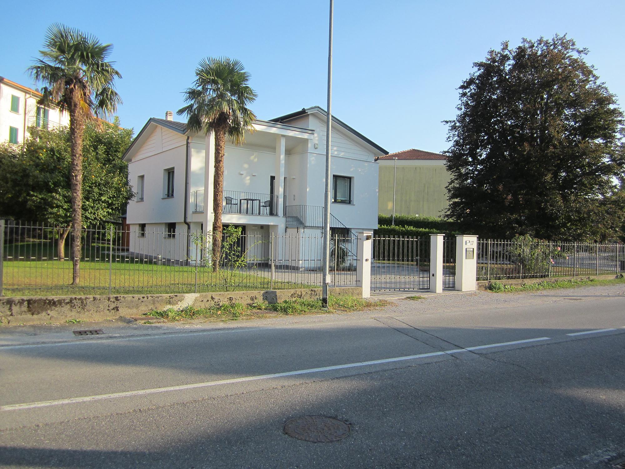 umberto_mauri_architetto_mauri_studio_lago_pusiano_como_bosisio_parini_private_renovation_house_residential_2000_02