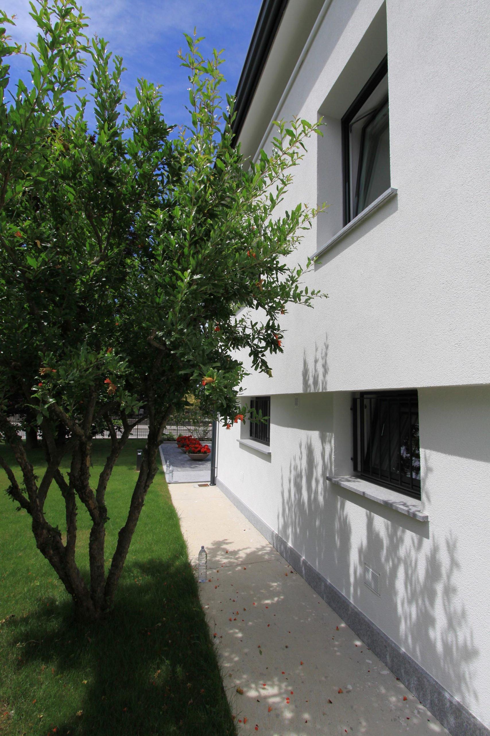 umberto_mauri_architetto_mauri_studio_lago_pusiano_como_bosisio_parini_private_renovation_house_residential_2000_03