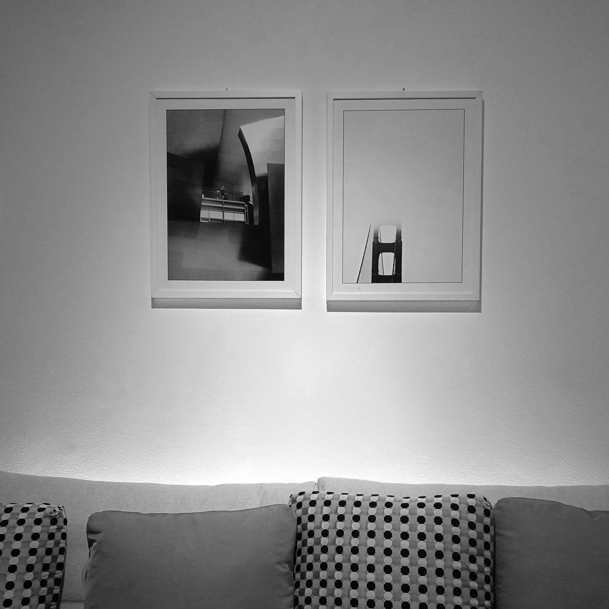 umberto_mauri_architetto_mauri_studio_lago_pusiano_como_bosisio_parini_private_renovation_house_residential_2000_05