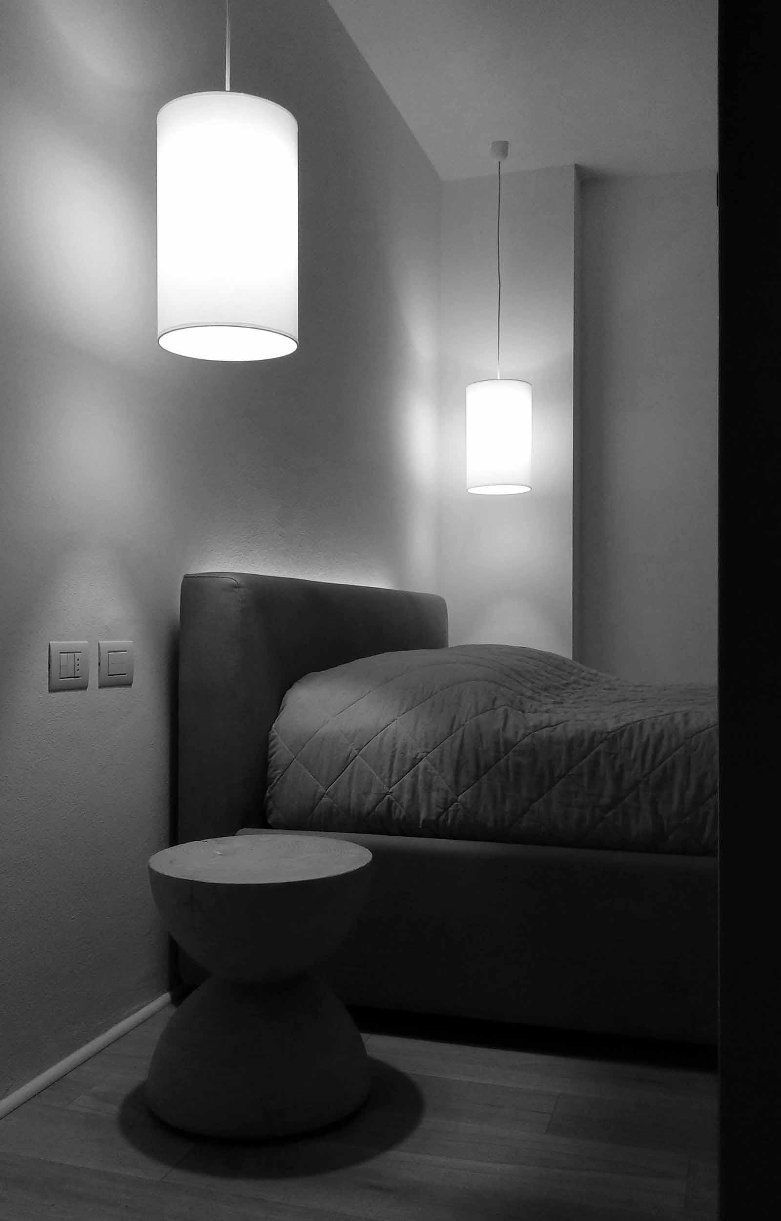umberto_mauri_architetto_mauri_studio_lago_pusiano_como_bosisio_parini_private_renovation_house_residential_2000_06