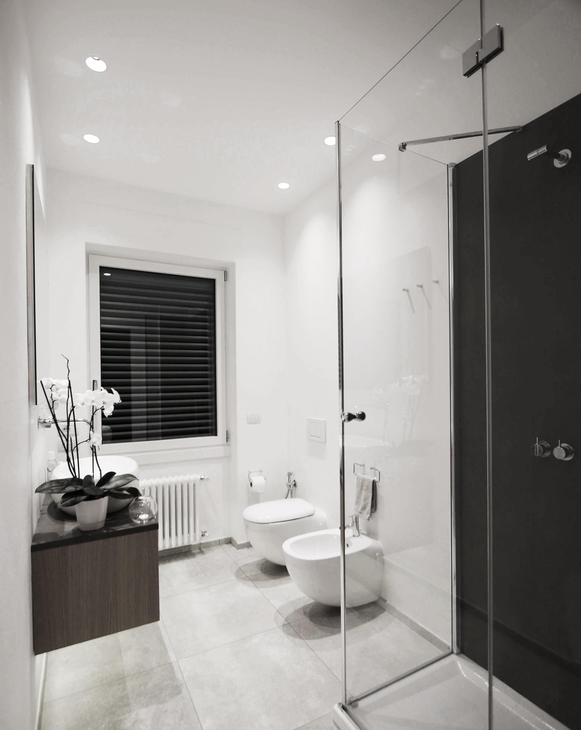 umberto_mauri_architetto_mauri_studio_lago_pusiano_como_bosisio_parini_private_renovation_house_residential_2000_07
