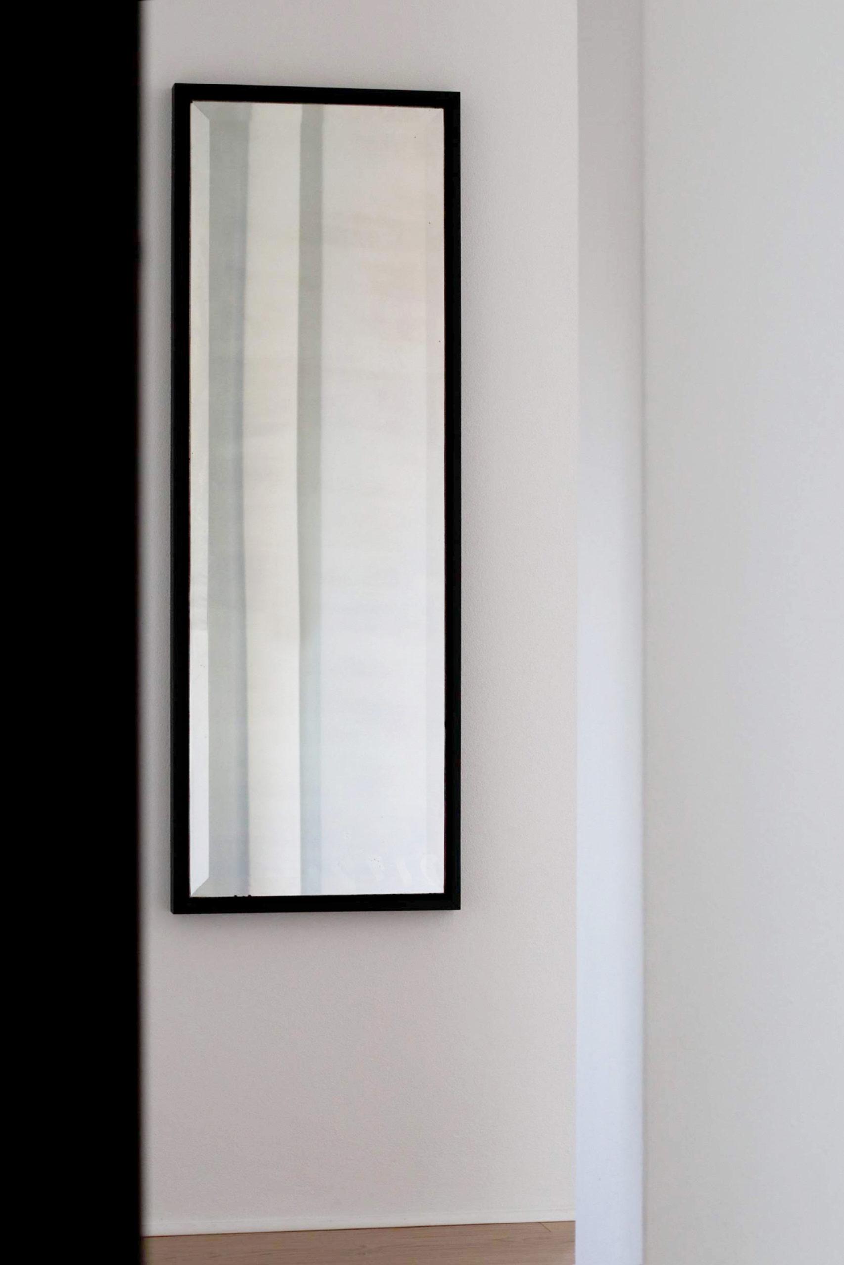 umberto_mauri_architetto_mauri_studio_lago_pusiano_como_bosisio_parini_private_renovation_house_residential_2000_09